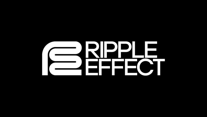 DICE LA: Erhält mit Ripple Effect Studios einen neuen Namen