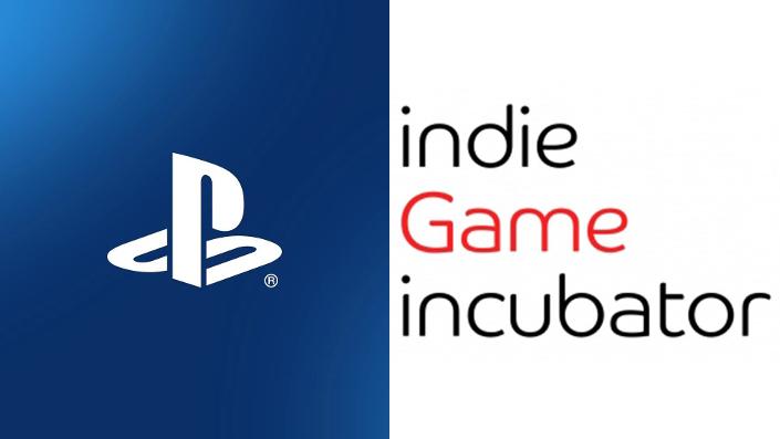 PlayStation: Sony Interactive Entertainment unterstützt Indie-Initiative