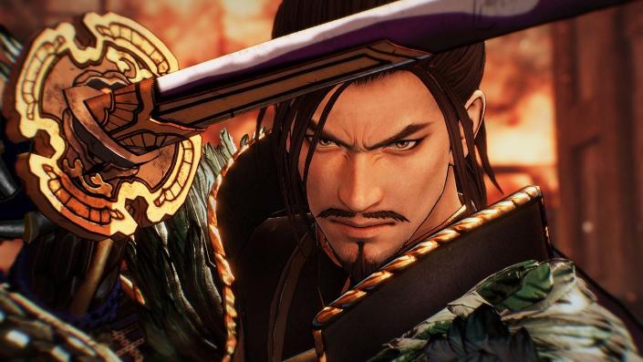 Samurai Warriors: Neuer Meilenstein erreicht – Koei Tecmo Games nennt Verkaufszahlen