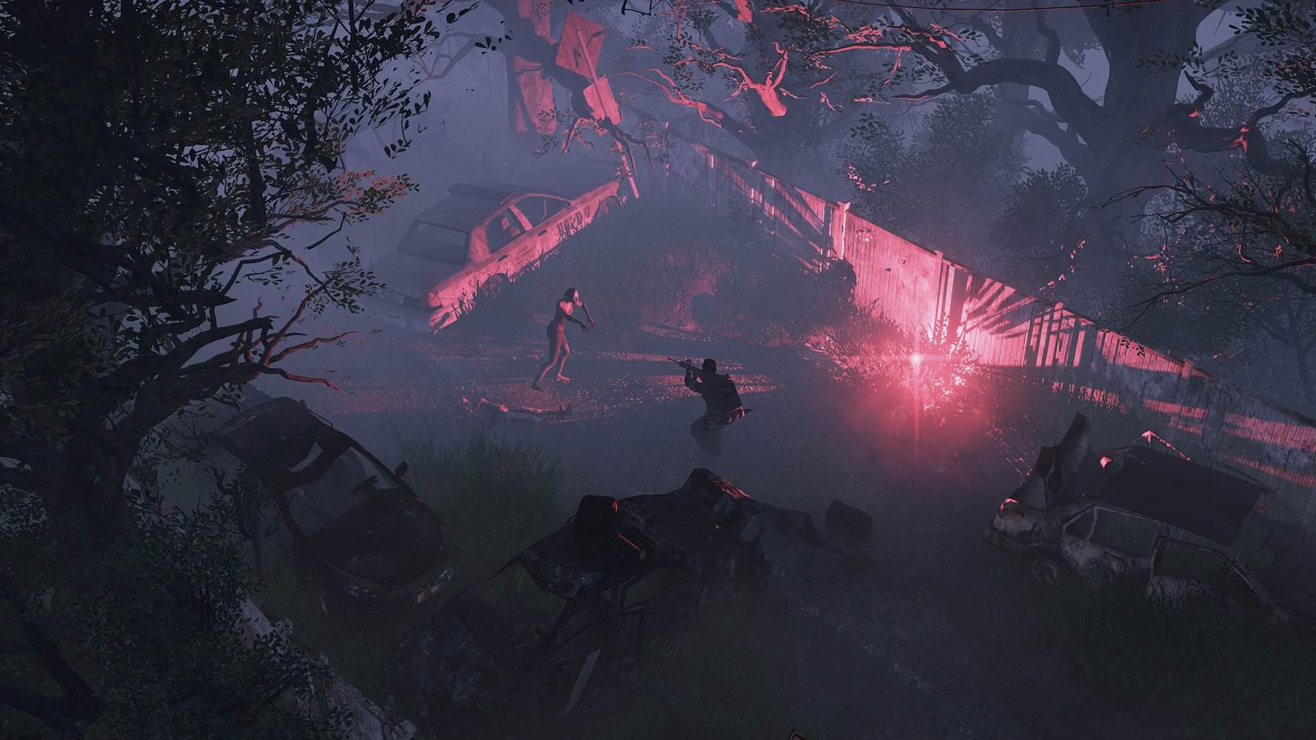 The Last Stand Aftermath – Bild 5