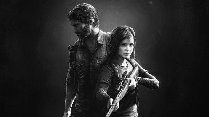 The Last of Us: Erste Setbilder der HBO-Serie online aufgetaucht