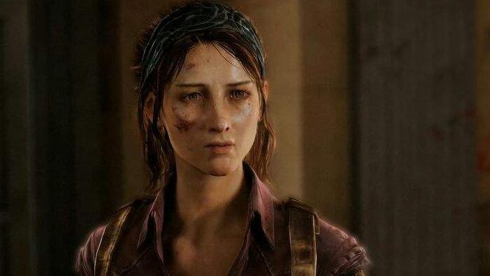 The Last of Us: HBO-Serie findet ihre Tess-Darstellerin