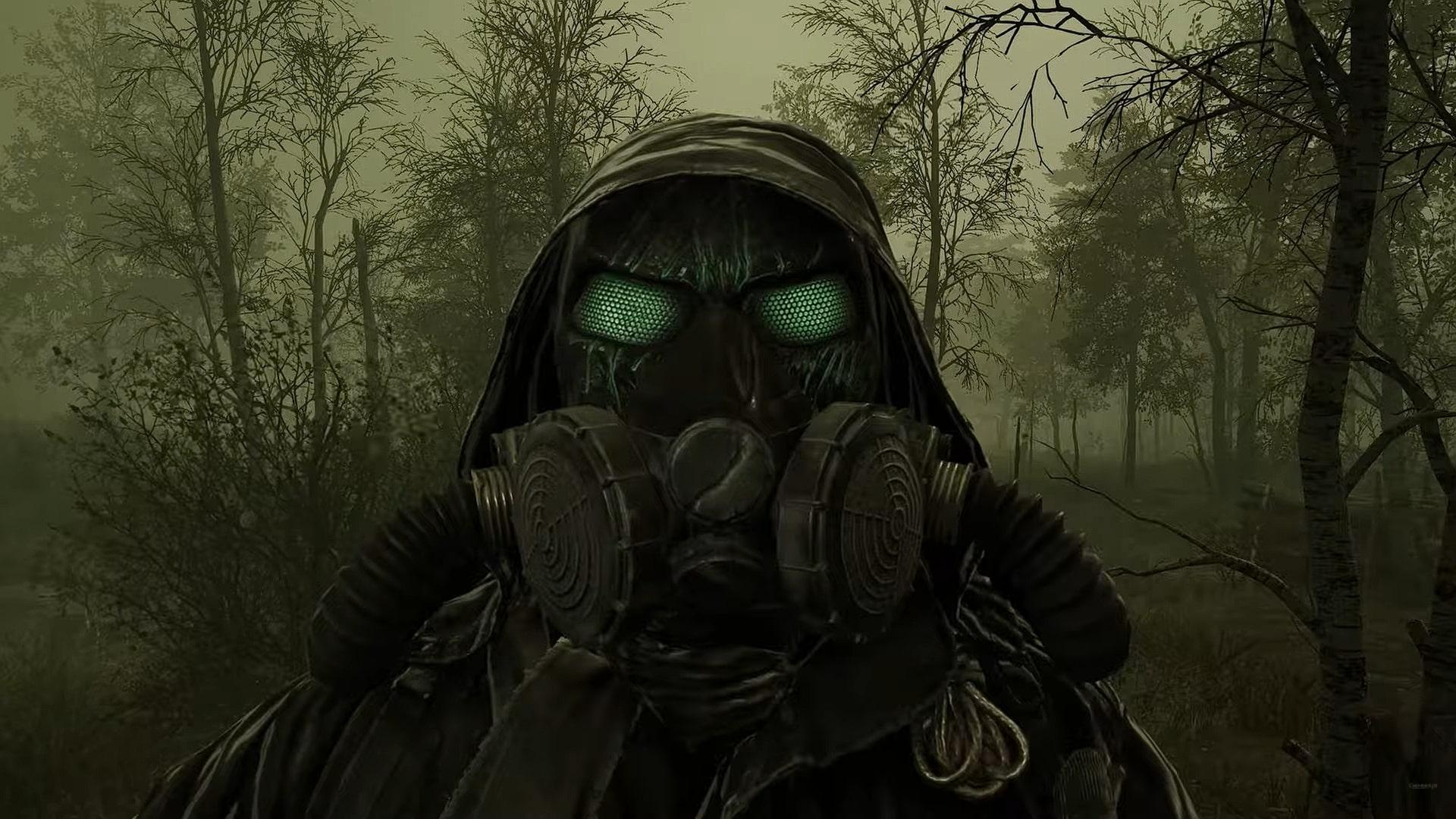 chernobylite-1