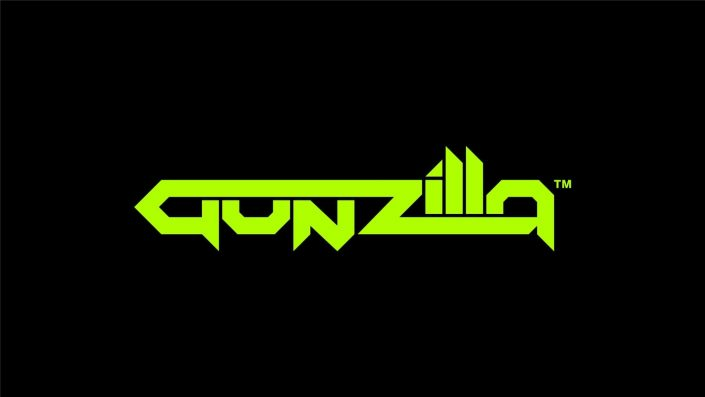 Gunzilla Games: Junges Studio arbeitet mit Filmregisseur an einer Shooter-Marke