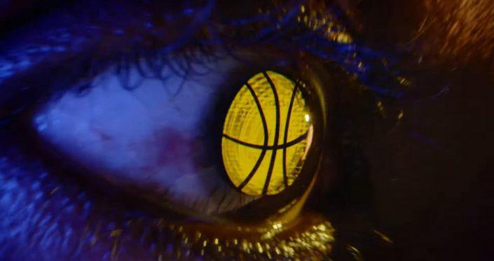 NBA 2K22: Erste Details zu den Gameplay-Neuerungen