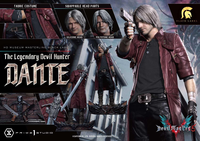 Dante Statue (1)
