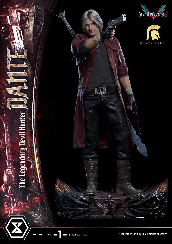Dante Statue (3)