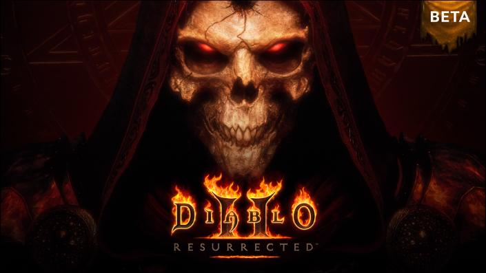 Diablo® II: Resurrected™ Beta_20210815205916