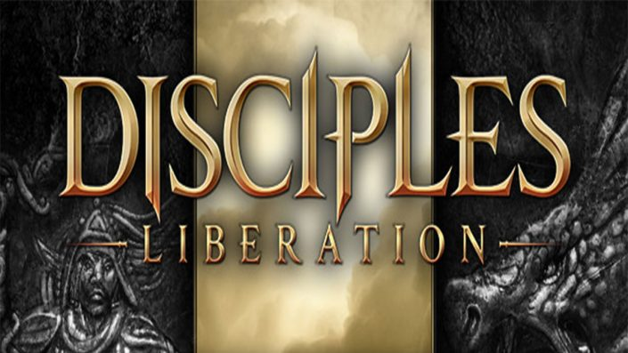 Disciples Liberation: Entwickler-Tagebuch liefert Details zu den Charakteren und mehr