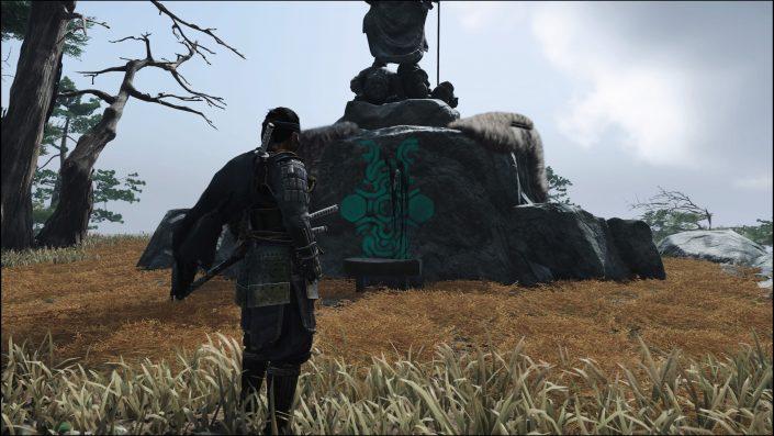 Ghost of Tsushima Legends: Trailer stellt den neuen Rivals-Modus vor