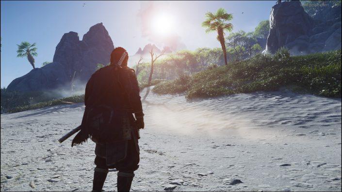 UK-Charts: PlayStation-Exclusives erobern die Spitzenplätze
