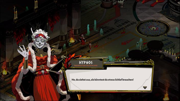 Hades_20210823233106