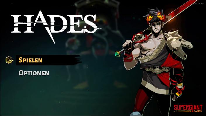 Hades: 9 Einsteigertipps ins Roguelike – Guide, Tipps