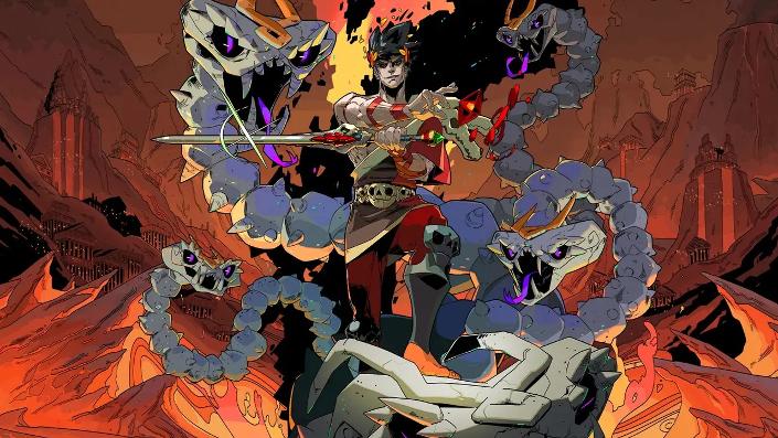 Hades: So besiegt ihr alle Bossgegner im Roguelike – Guide, Tipps