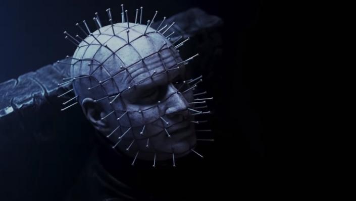 Dead by Daylight: Findet diese Horror-Ikone den Weg ins Spiel?