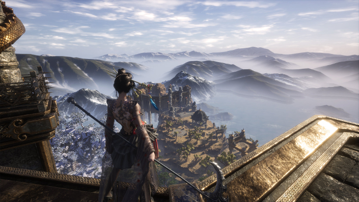 PlayStation Plus: 50 Prozent Rabatt für Jahresmitgliedschaft