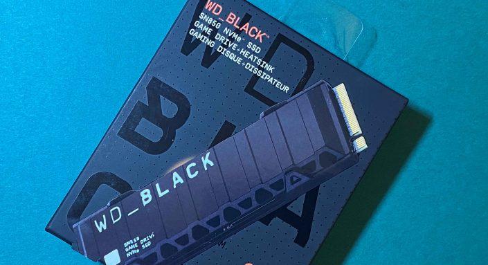 PS5 SSD-Erweiterung: Sonys Mark Cerny favorisiert ein Modell