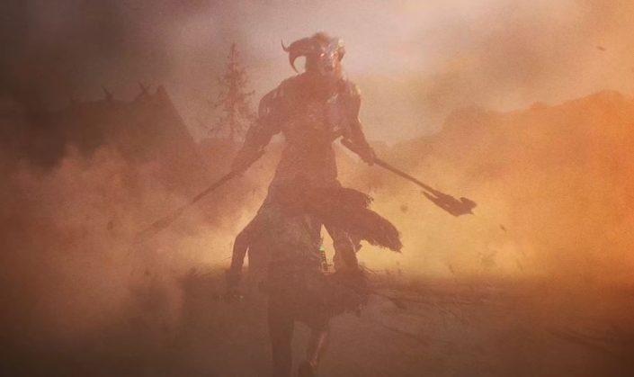 Project Relic: Gameplay-Eindrücke von der Gamescom