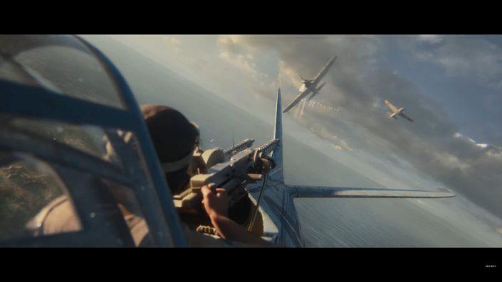Call of Duty Vanguard: Die Beta-Version im Performance-Check – daran muss gearbeitet werden