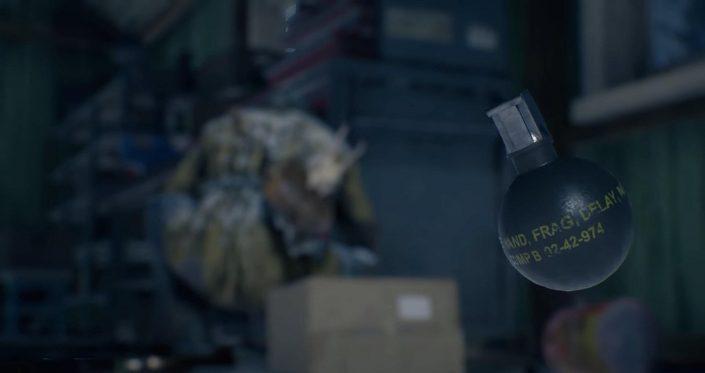 Vigor: Season 9 ist gestartet – Trailer & Details