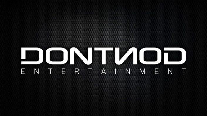 Dontnod Entertainment: Entwickler können ab sofort dauerhaft im Home-Office arbeiten