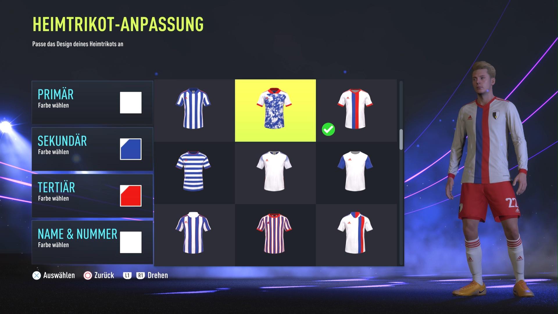 FIFA 22 (6)