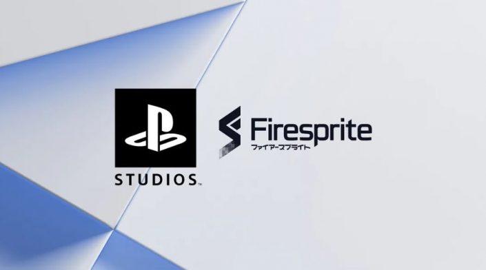 Firesprite: Das neue PlayStation-Studio übernimmt Fabrik Games