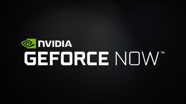 Geforce Now: Nvidia bestätigt Leak und verweist auf spekulative Einträge