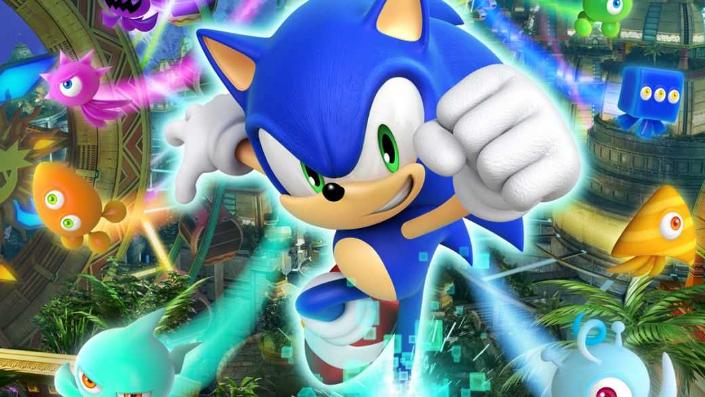 Sonic Colors Ultimate: Neuauflage kämpft mit Bugs – Fehler werden untersucht