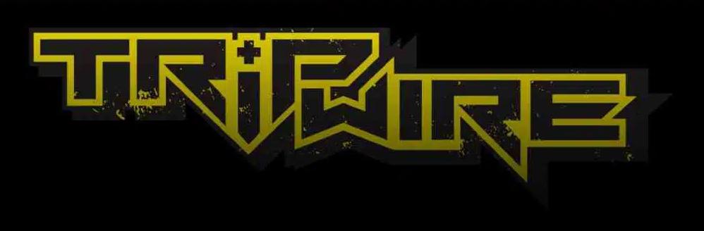 Tripwire Interactive Logo