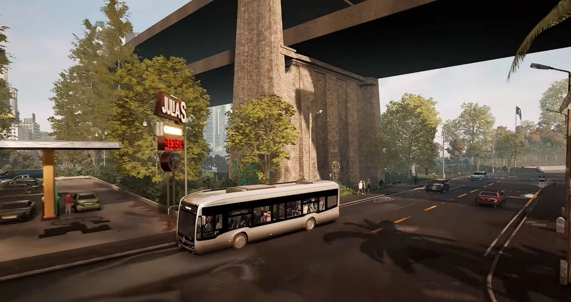 bus-simulator-21-3