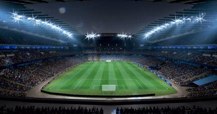 FIFA: Markenschutzeintrag deutet auf den zukünftigen Titel hin