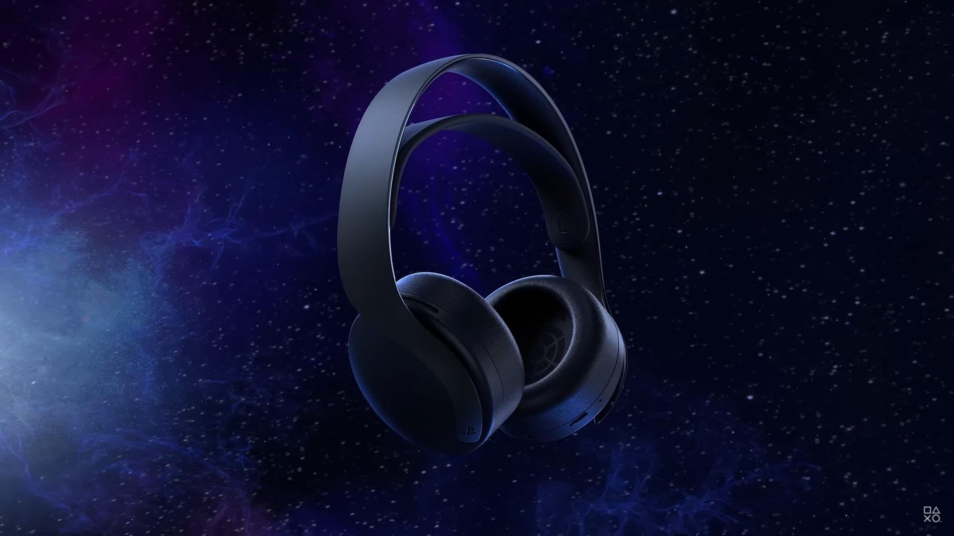 headset-mignight-black-1