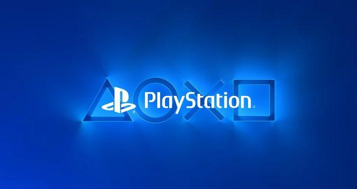 PS5: Sonys Hermen Hulst deutet weitere Übernahmen an