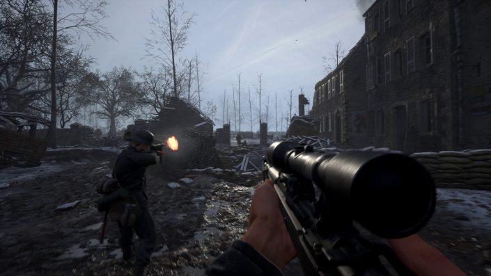 "PS Plus Oktober 2021: ""Gratis-Spiel"" für PS5 bereits verfügbar"