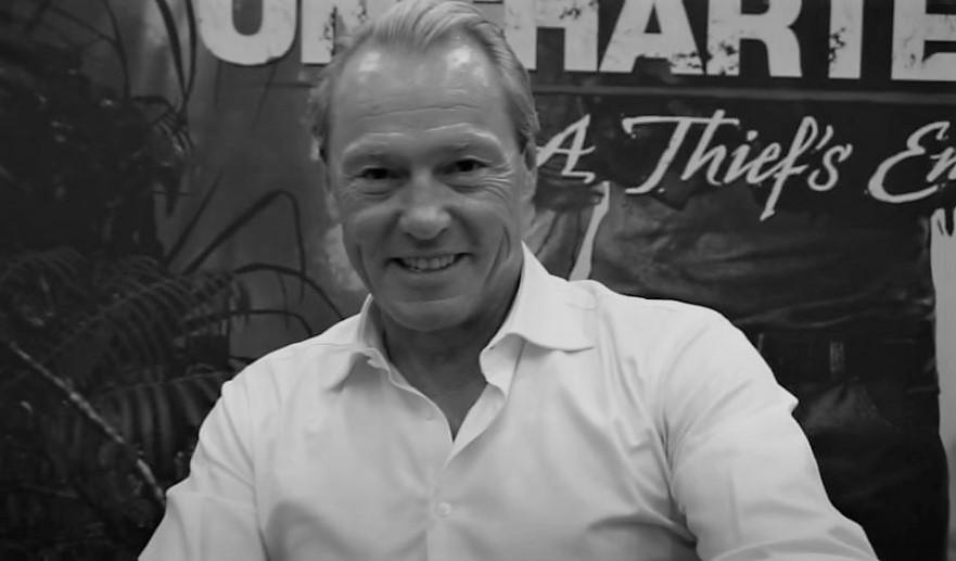 Uwe Bassendowski – Sony Deutschland